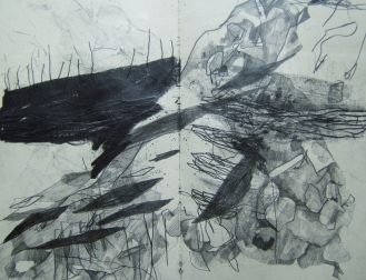 Drawing (28)