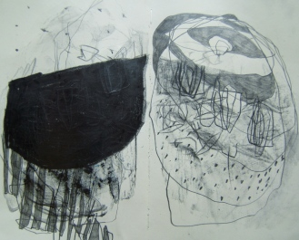 Drawing (30)