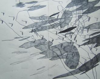 Drawing (9)