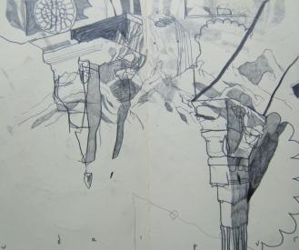 DSCF7911