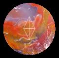 Agate-circle