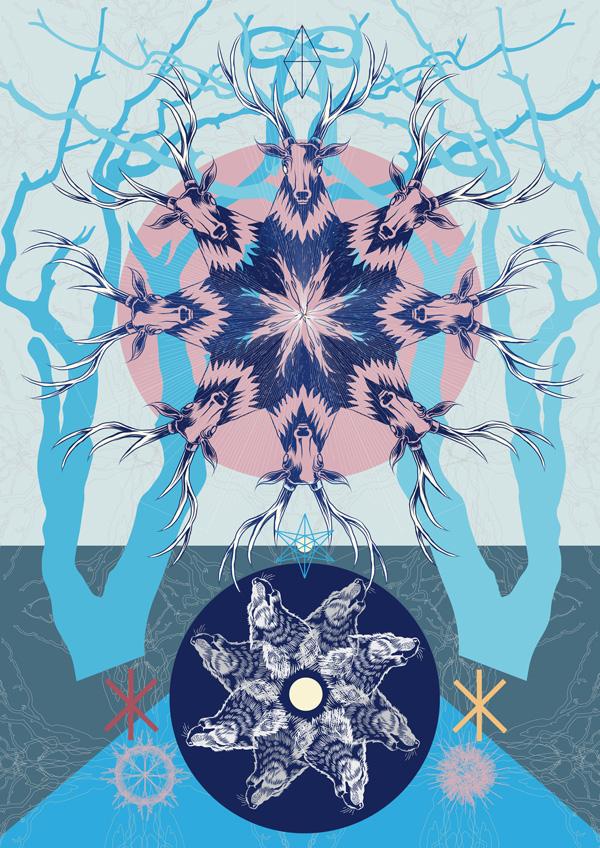 Feral-Series-~-Converge-Animal-Print-2
