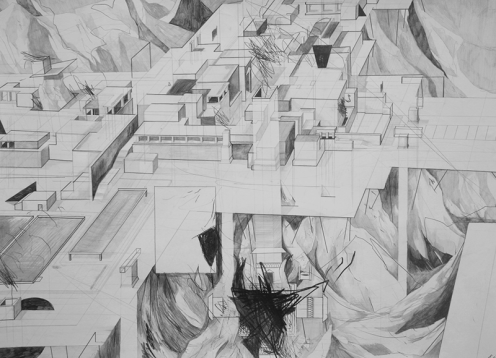 Knossos---resized