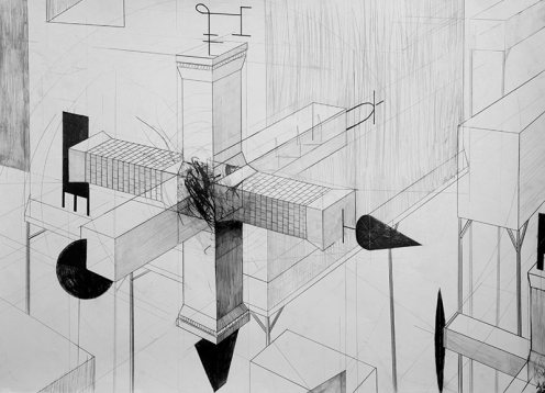Monuments-for-Linear-B---Black-White-resized