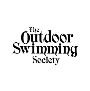 OSS-Logo