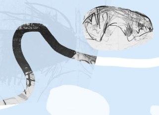 Wild-Swimming-Sketch-13