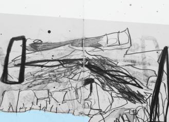 Wild-Swimming-Sketch-9