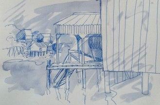 reine-sketch-1