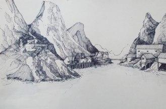 reine-sketch-5