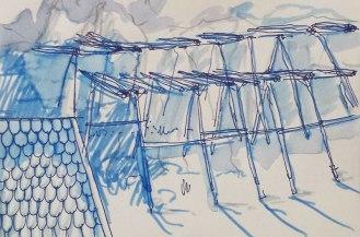 reine-sketch-6
