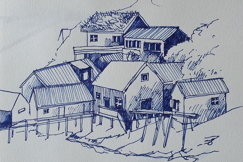 reine-sketch-9