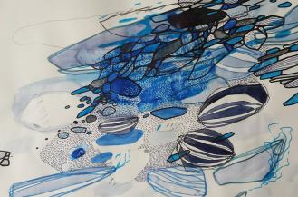 arctic-swim-drawing-1