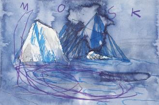 arctic-swim-drawing-10