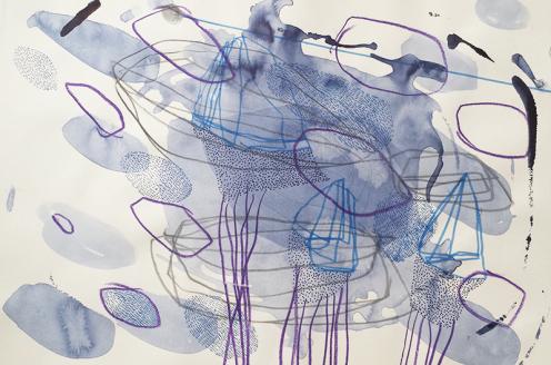 arctic-swim-drawing-12