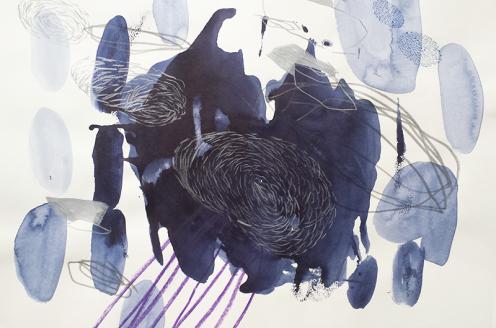 arctic-swim-drawing-13