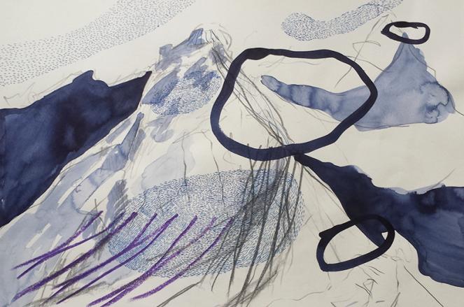 arctic-swim-drawing-14