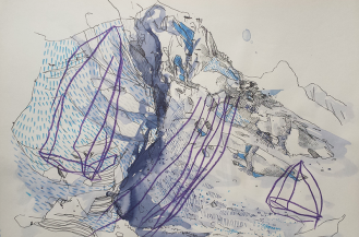 arctic-swim-drawing-15