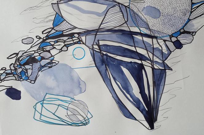 arctic-swim-drawing-2