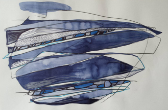 arctic-swim-drawing-3