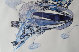 arctic-swim-drawing-4