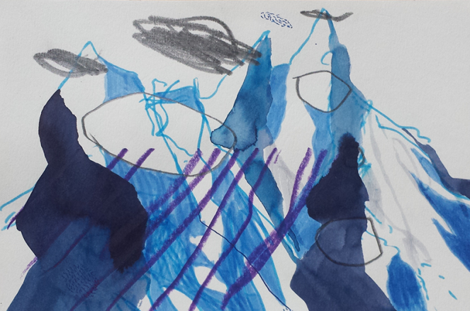 arctic-swim-drawing-7