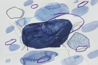 arctic-swim-drawing-8