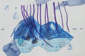 arctic-swim-drawing-9