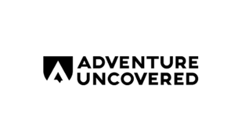 Adventure-Uncovered-Logo