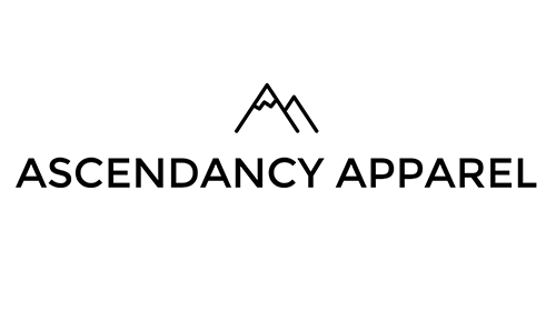 Ascendancy-Apparel