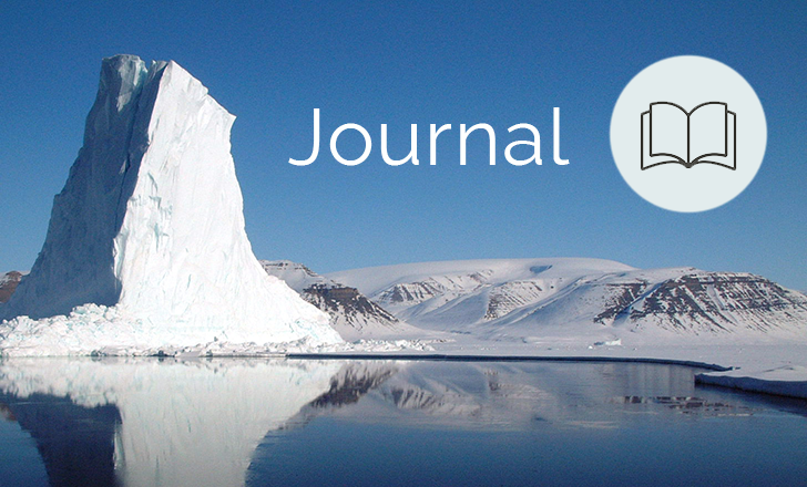 Journal-Button-Ice