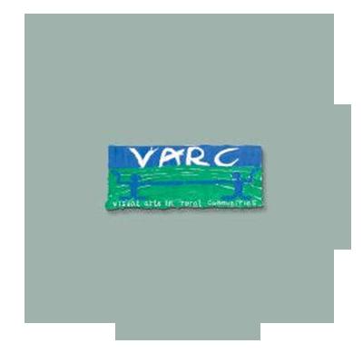 VARC-Logo